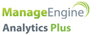 ManageEngine Analytics Plus