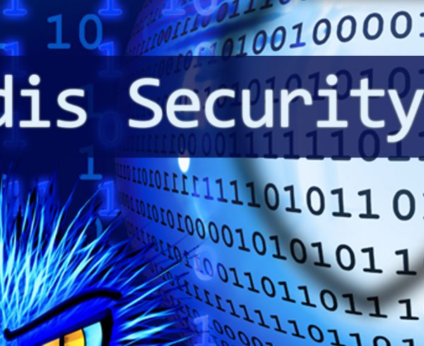Bludis Security Day 2016