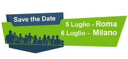 ManageEngine Conference 2016: 5/7 Roma - 6/7 Milano