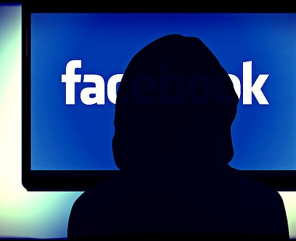 Facebook Tutela Privacy