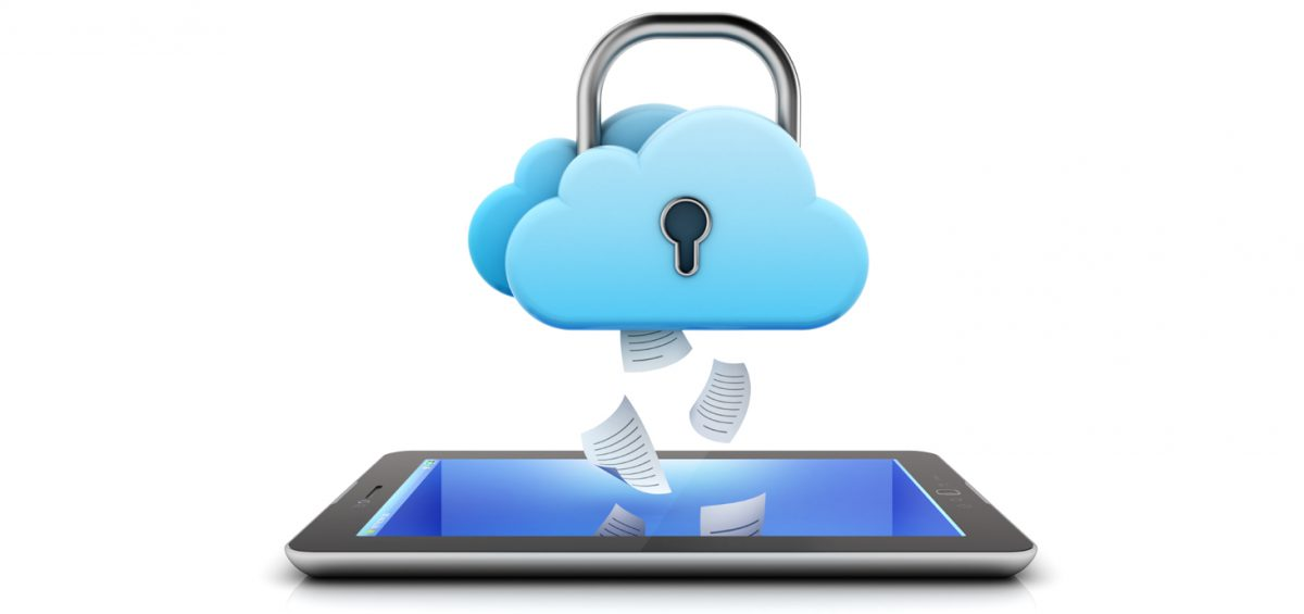 Cloud-based Cybersecurity