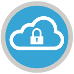 data protection cloud