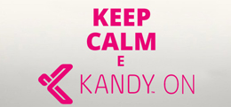 Kandy Business Solutions porta le tue telecomunicazioni nel Cloud
