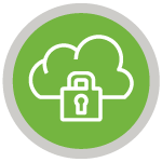 Secure Cloud Solutions - Bludis