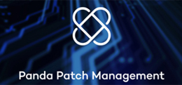 Patch da installare? Chiedi all'esperto: Panda Patch Management!