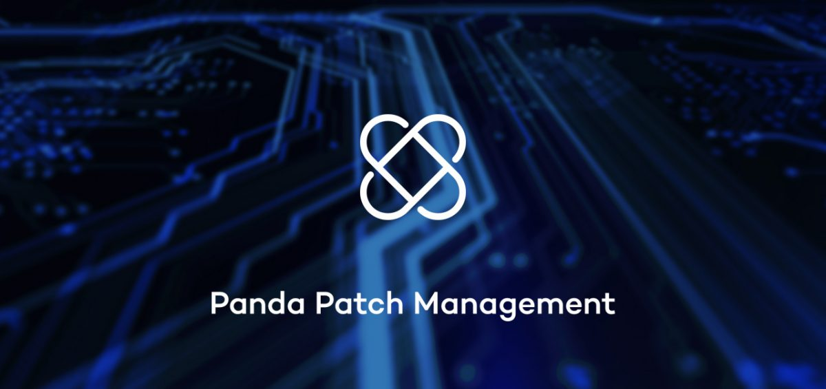 Panda Patch Management - Bludis